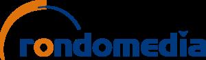 Company - Rondomedia.png