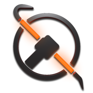 Developer - Crowbar Collective - logo.png