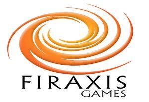 Developer - Firaxis Games - logo.jpg