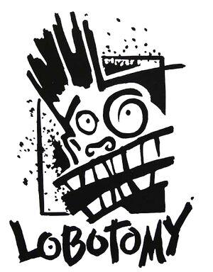 Lobotomy Software logo.jpg