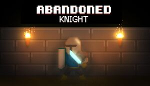 Abandoned Knight cover