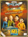 Airline Tycoon First Class