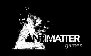 Antimatter Games logo.png