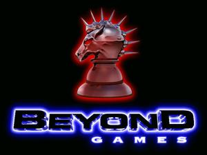 Beyond Games logo.png