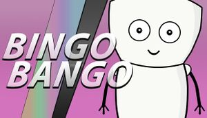 BingoBango cover