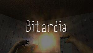 Bitardia cover