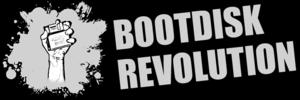 Company - Bootdisk Revolution.png