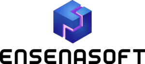 Company - EnsenaSoft.png