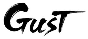 Company - Gust Co. Ltd..png