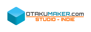 Company - OtakuMaker.png