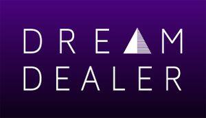 Dream Dealer cover