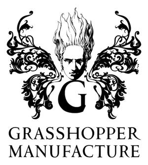 Grasshopper Manufacture - Logo.png