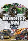 Monster jam boxart.jpg