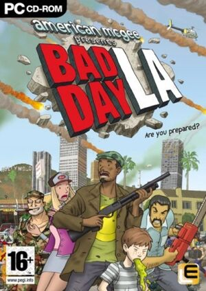Bad Day LA cover.jpg