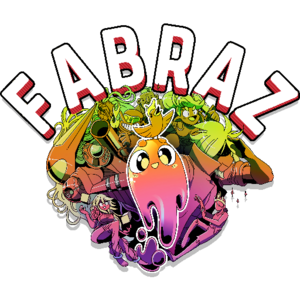 Company - Fabraz.png