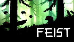 Feist cover