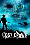 The Lost Crown cover.jpg