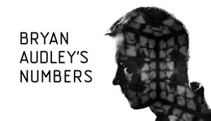 Brayan Odleys Numbers cover