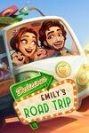 Delicious - Emily's Road Trip