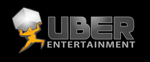 Developer - Uber Entertainment - logo.png