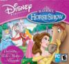 Disney Princess: Royal Horse Show