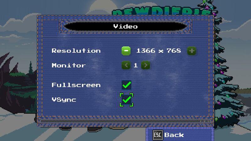 File:PewDiePie- Legend of the Brofist - Video settings.jpg