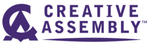 The Creative Assembly logo.png