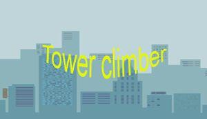 Tower Climber cover