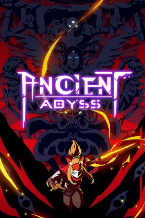 Ancient Abyss cover