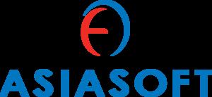 Company - Asiasoft.png