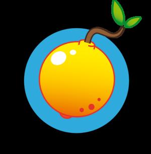 Company - Lemonbomb Entertainment.png