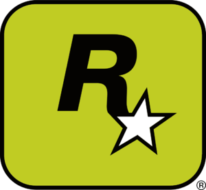 Company - Rockstar Lincoln.png