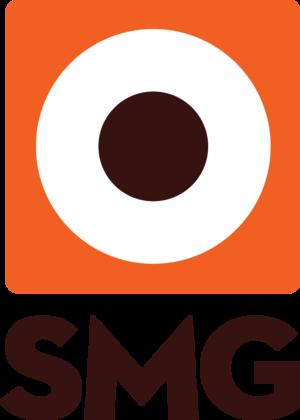 Company - SMG Studio.png