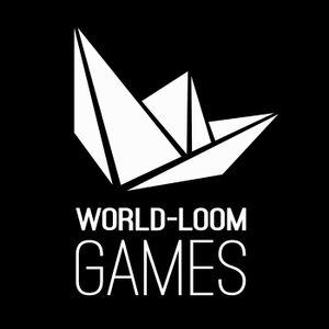 Company - World-Loom.jpg