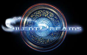 Silent Dreams logo.jpg
