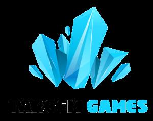 Targem Games logo.png