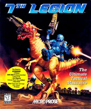 7th Legion cover.jpg