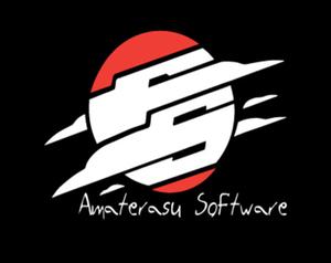 Company - Amaterasu Software.png