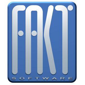 Company - Fakt Software.jpg