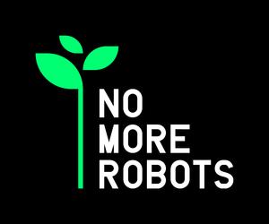 Company - No More Robots.png
