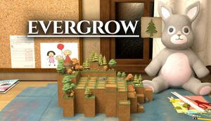 Evergrow cover