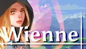 Wienne cover