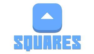 Squares cover