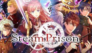 Steam Prison cover