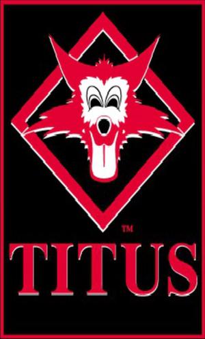 Titus Software logo.png