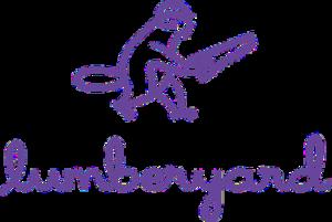 Amazon Lumberyard Logo.png