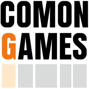 Company - ComonGames.png