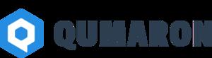 Company - Qumaron.png