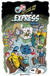 Detective Case and Clown Bot in The Express Killer cover.jpg