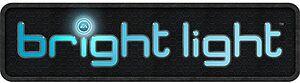 EA Bright Light logo.jpg